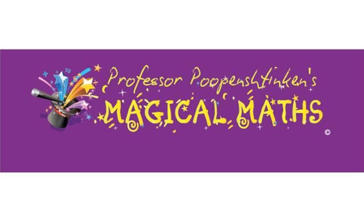 Image result for magical maths club